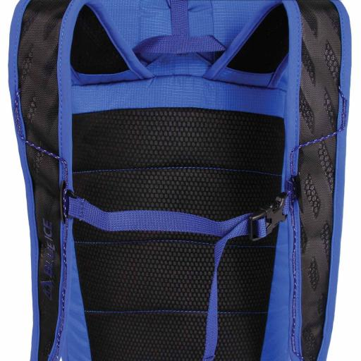 BLUE ICE DRAGONFLY 25L [2]