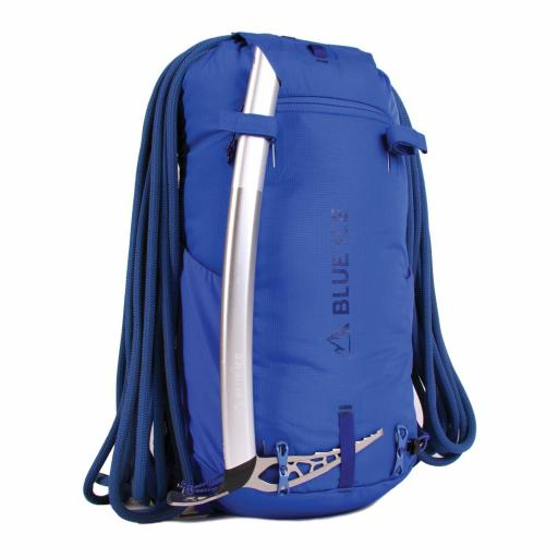BLUE ICE DRAGONFLY 25L [3]