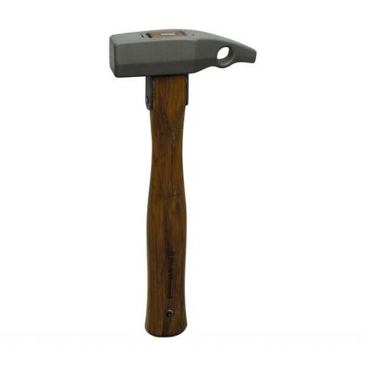 BLACK DIAMOND MARTILLO YOSEMITE HAMMER