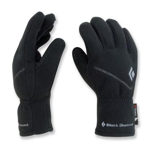 BLACK DIAMOND GUANTES WINDWEIGHT LINER