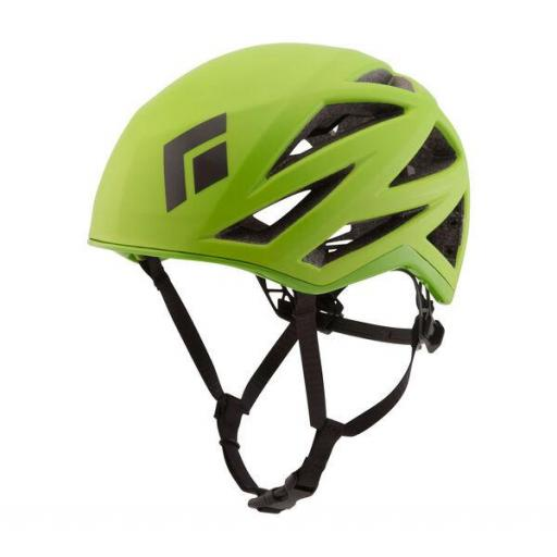 BLACK DIAMOND CASCO VAPOR