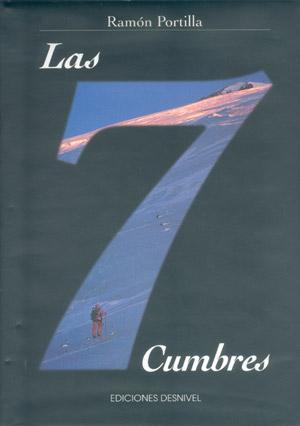 Las 7 Cumbres