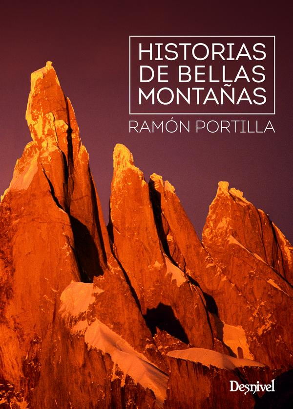 Historias de Bellas Montañas