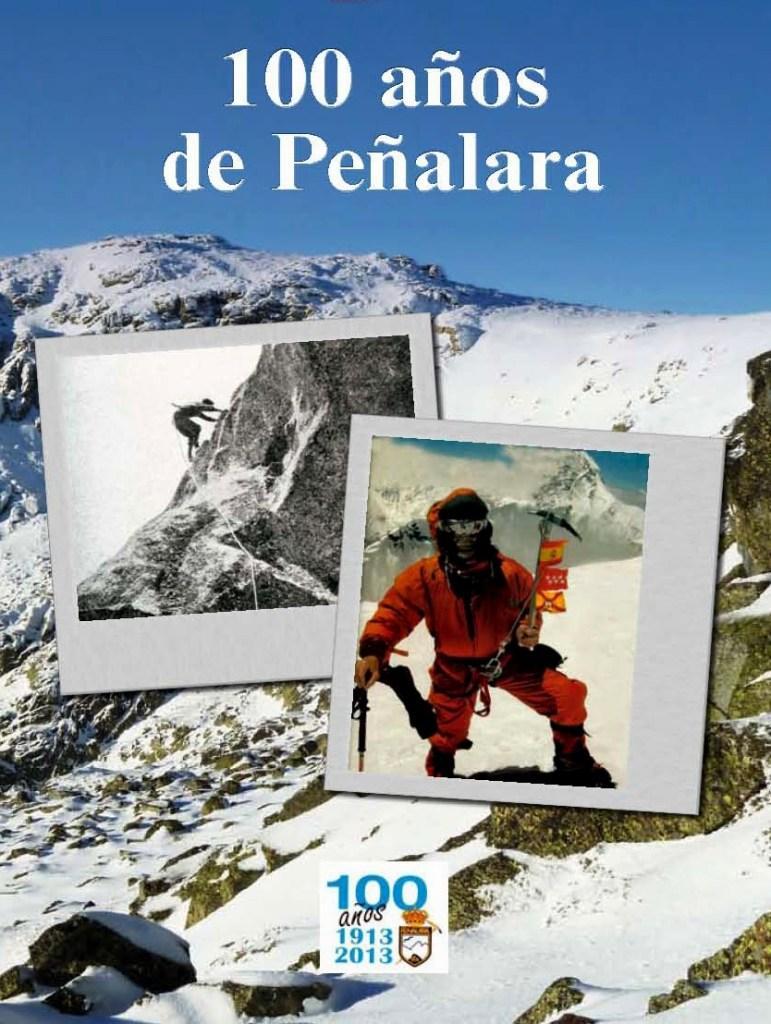 100 AÑOS DE PEÑALARA