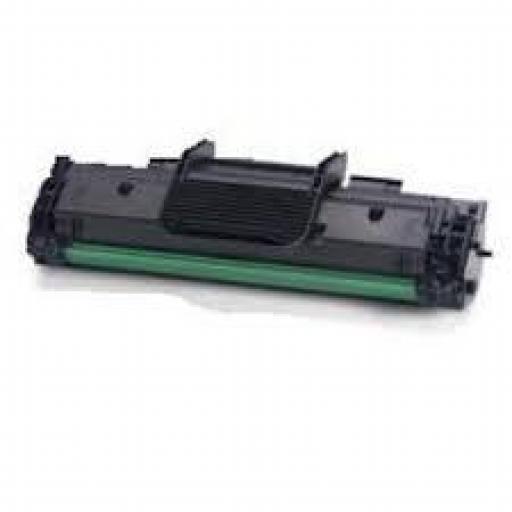 XEROX PHASER 3200 NEGRO toner alternativo 113R00730