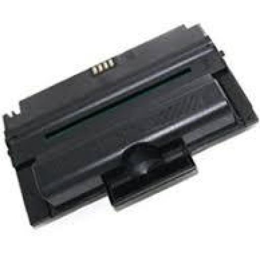 XEROX PHASER 3300MFP toner alternativo 106R01412