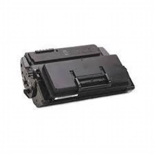 XEROX PHASER 3600 NEGRO toner alternativo 106R01371