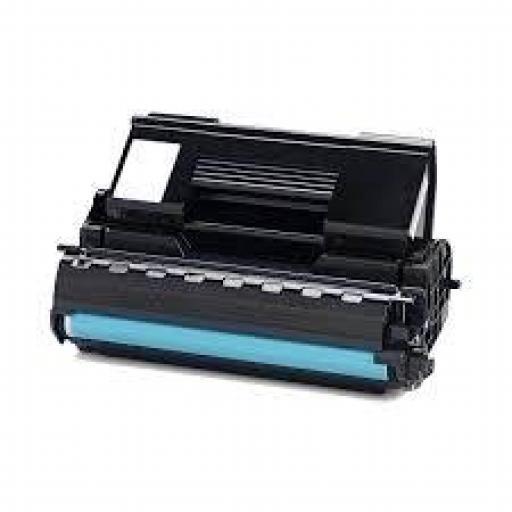XEROX PHASER 4510 toner alternativo 113R00712