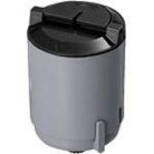 XEROX 6110 NEGRO toner alternativo 106R01274