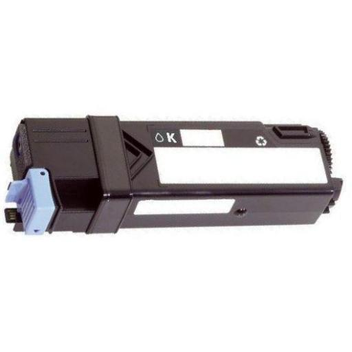 XEROX 6125 MAGENTA toner alternativo 106R01332