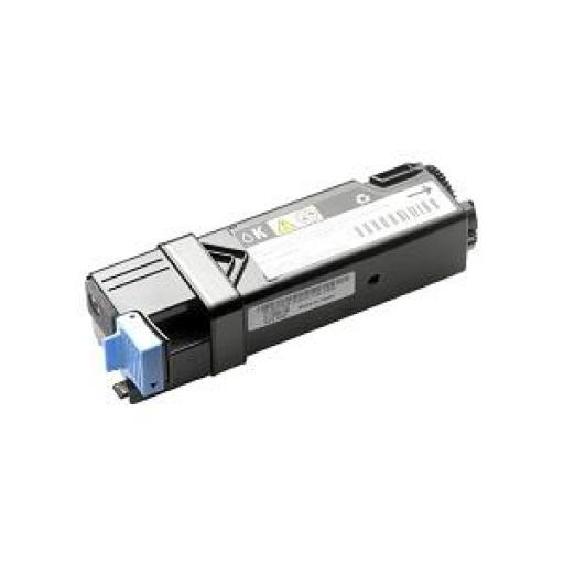 XEROX 6130 NEGRO toner alternativo 106R01281 [0]