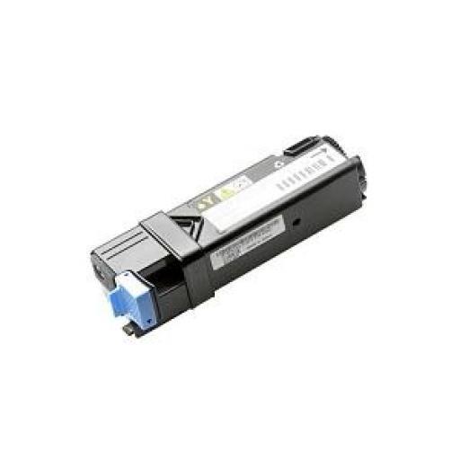 XEROX 6130 AMARILLO toner alternativo 106R01280 [0]