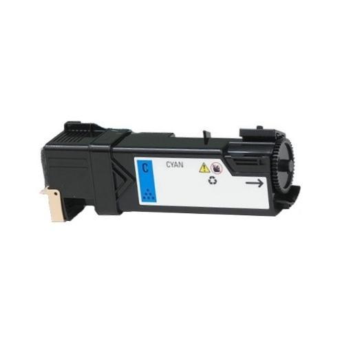XEROX 6140 CYAN toner alternativo 106R01477