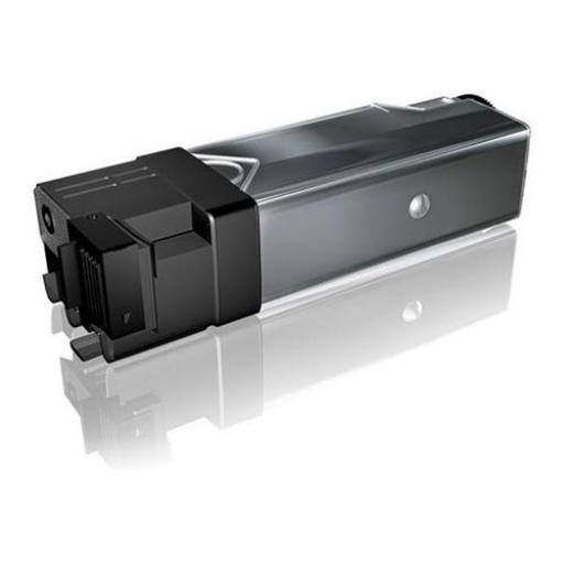 XEROX PHASER 6500 NEGRO toner alternativo  106R01597