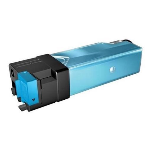 XEROX PHASER 6500 CYAN toner alternativo 106R01594