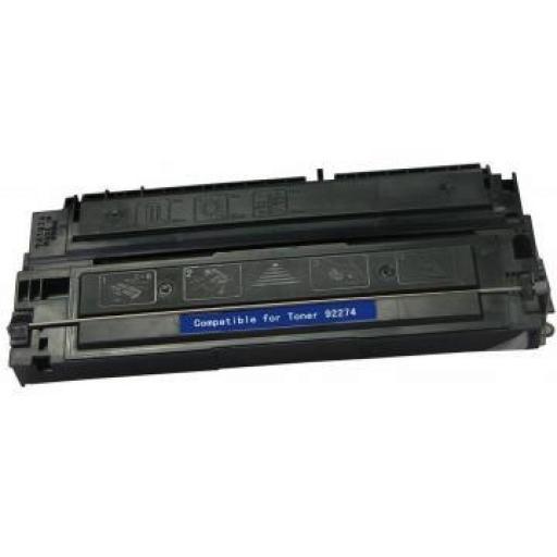 HP 92274A toner alternativo Nº74A
