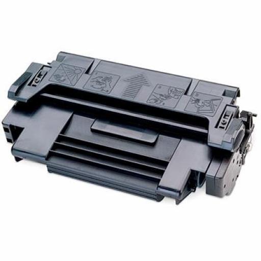 HP 92298A toner alternativo Nº98A