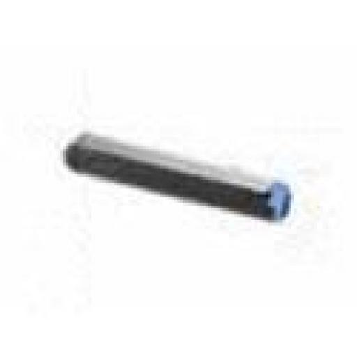 OKI B4400/B4600 NEGRO toner alternativo 43502302