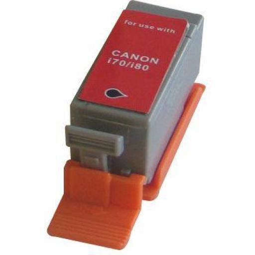 CANON BCI15 cartucho alternativo