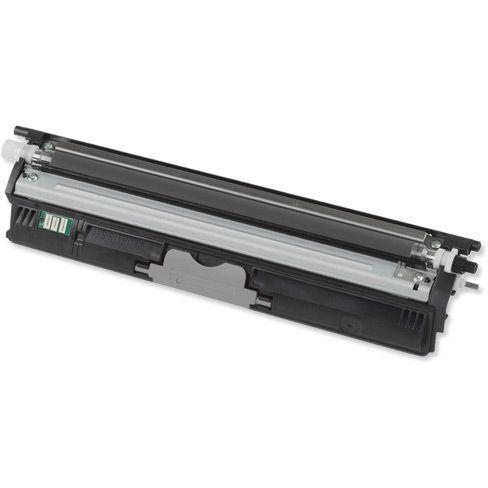 OKI C110/C130/MC160 NEGRO toner alternativo 44250724