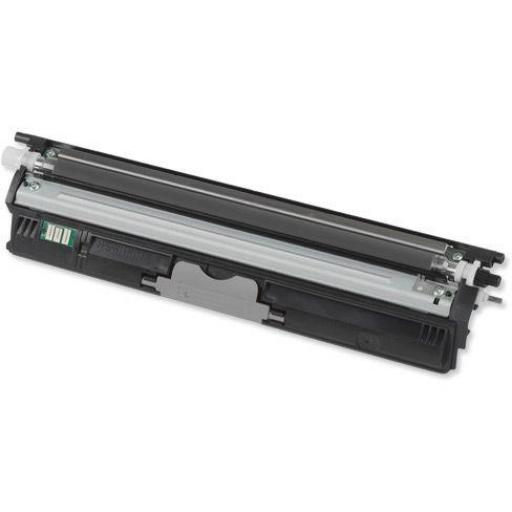 OKI C110/C130/MC160 AMARILLO toner alternativo 44250721