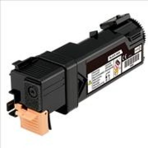 EPSON ACULASER C2900 NEGRO toner alternativo C13S050630