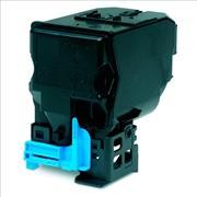 EPSON ACULASER C3900/CX37 NEGRO toner alternativo C13S050593