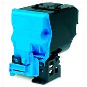 EPSON ACULASER C3900/CX37 CYAN toner alternativo C13S050592
