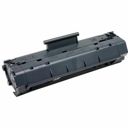 HP C4092A toner alternativo Nº 92A
