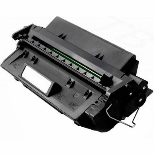 HP C4096A toner alternativo Nº 96A