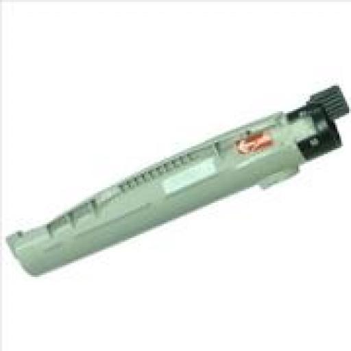 EPSON ACULASER C4100 NEGRO toner alternativo C13S050149