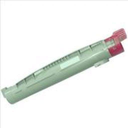 EPSON ACULASER C4100 MAGENTA toner alternativo C13S050147