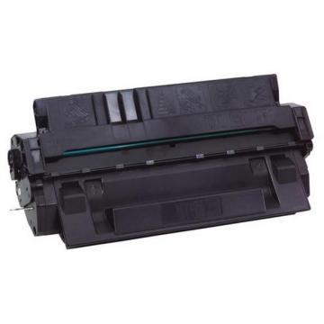 HP C4129X toner alternativo Nº 29X