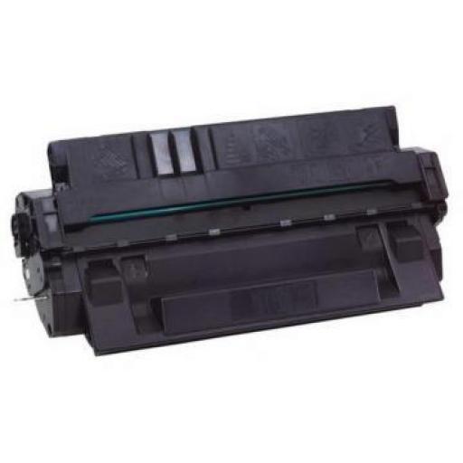 HP C4129X toner alternativo Nº 29X [0]
