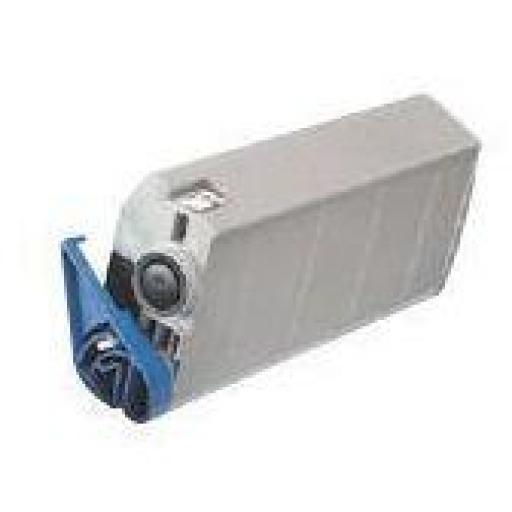 OKI C710/C711 CYAN cartucho de toner alternativo 44318607
