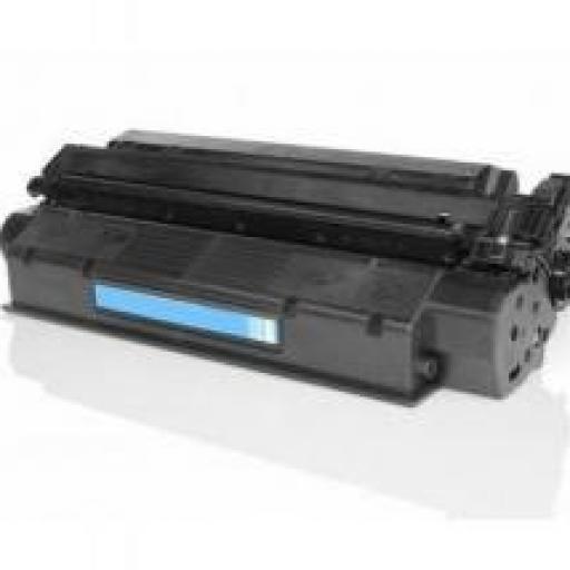 HP C7115X toner alternativo