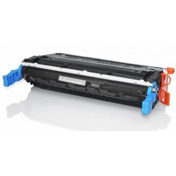 HP C9720A NEGRO toner alternativo Nº641A