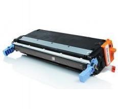 HP C9730A NEGRO toner alternativo Nº645A
