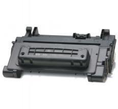 HP CC364X NEGRO  toner alternativo Nº64X
