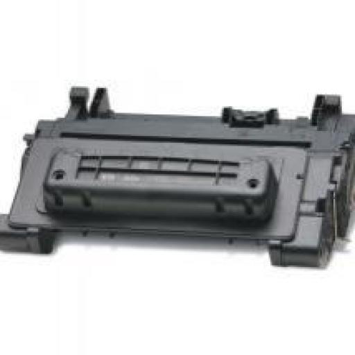 HP CC364A NEGRO  toner alternativo Nº64A