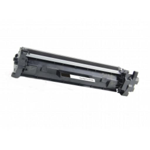 HP CF230A XL NEGRO