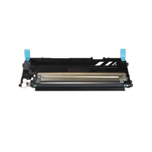 SAMSUNG CLP310/CLP315 CYAN toner alternativo CLT-C4092S