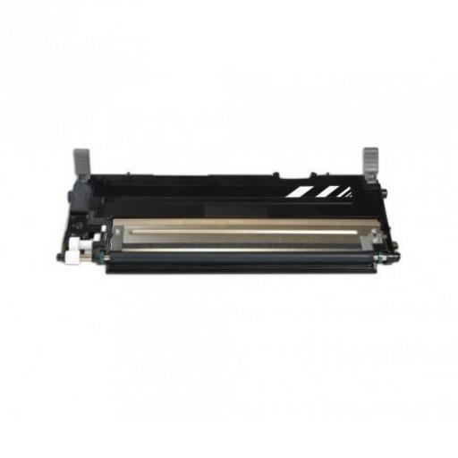 SAMSUNG CLP320/CLP325 NEGRO toner alternativo CLT-K4072S