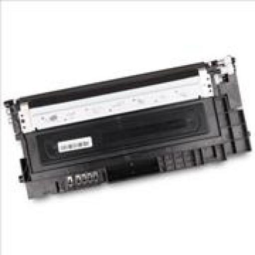 SAMSUNG CLP360/CLX3305 NEGRO toner alternativo CLT-K406S