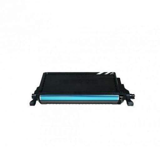 SAMSUNG CLP620/CLP670 NEGRO Ccartucho de toner alternativo CLT-K5082L