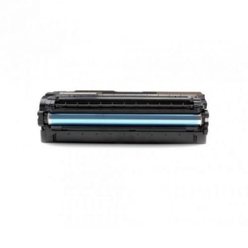 SAMSUNG CLP680/CLX6260 NEGRO cartucho de toner alternativo CLT-K506L