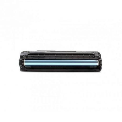SAMSUNG CLP680/CLX6260 MAGENTA cartucho de toner alternativo CLT-M506L