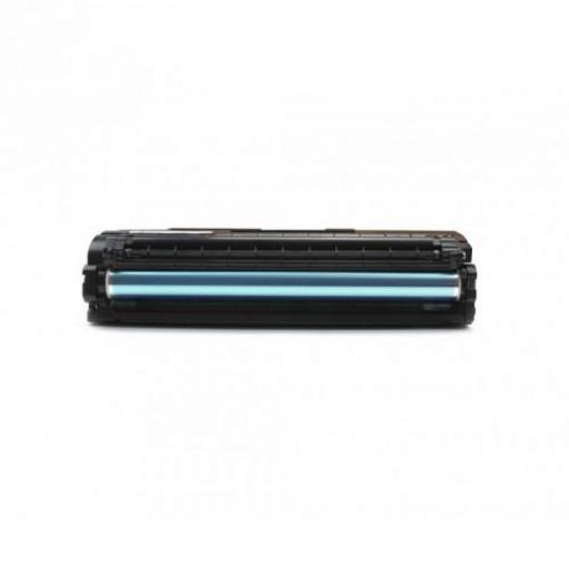SAMSUNG CLP680/CLX6260 AMARILLO cartucho de toner alternativo CLT-Y506L