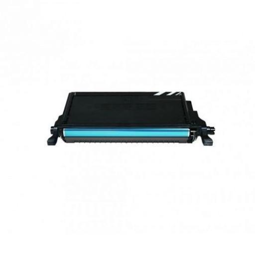 SAMSUNG CLP770/CLP775 NEGRO toner alternativo CLT-K6092S