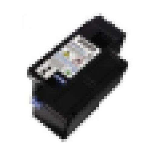 DELL 1250/1350/1355 NEGRO  toner alternativo